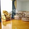 Продается квартира 2-ком 76 м² Урловская