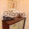 Продается квартира 3-ком 96 м² Драгоманова