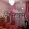 Продается квартира 3-ком 81 м² Тургеневская