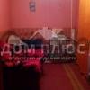 Продается квартира 2-ком 44 м² Ереванская
