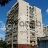 Продается квартира 2-ком 50 м² Бориспольская