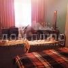 Продается квартира 2-ком 45 м² Тимошенко Маршала