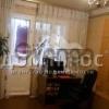 Продается квартира 3-ком 74 м² Бальзака Оноре ул.