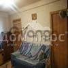 Продается квартира 4-ком 67 м² Залки Мате