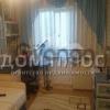 Продается квартира 2-ком 51 м² Будищанская