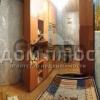 Продается квартира 3-ком 63 м² Озерная