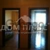 Продается квартира 1-ком 57.2 м² Героев Сталинграда просп