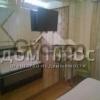 Продается квартира 3-ком 57 м² Курчатова Академика