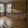 Продается квартира 2-ком 48.5 м² Строителей