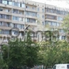 Продается квартира 2-ком 52 м² Бальзака Оноре ул.