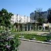 Продается квартира 2-ком 56 м² Бальзака Оноре ул.