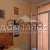 Продается квартира 3-ком 82 м² Регенераторная