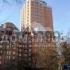Продается квартира 2-ком 90 м² Златоустовская