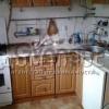 Продается квартира 2-ком 53 м² Руднева Николая пер