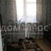 Продается квартира 3-ком 72 м² Тростянецкая