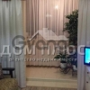 Продается квартира 3-ком 72 м² Яблонской ул.