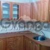 Продается квартира 1-ком 41 м² Ревуцкого