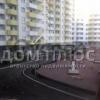 Продается квартира 1-ком 45 м² Драгоманова