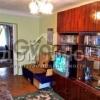 Продается квартира 2-ком 45 м² Ильича