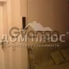 Продается квартира 1-ком 42 м² Урловская