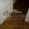 Продается квартира 3-ком 62 м² Мельникова