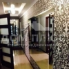 Продается квартира 4-ком 67 м² Руднева Николая пер