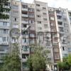 Продается квартира 1-ком 38 м² Северная