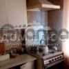 Продается квартира 3-ком 58 м² Миропольская