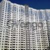 Продается квартира 2-ком 79 м² Чавдар Елизаветы