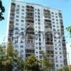 Продается квартира 2-ком 48 м² Ватутина Генерала просп