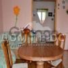 Продается квартира 3-ком 67 м² Малышко Андрея