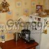 Продается квартира 1-ком 30 м² Саратовская