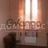 Продается квартира 1-ком 46 м² Макаренко