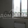 Продается квартира 1-ком 51 м² Ломоносова