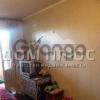 Продается квартира 1-ком 37 м² Заболотного Академика