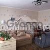 Продается квартира 1-ком 30 м² Мельникова