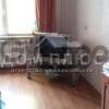 Продается квартира 2-ком 63 м² Лисковская