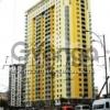 Продается квартира 1-ком 45 м² Радунская