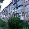 Продается квартира 2-ком 45 м² Уссурийский пер
