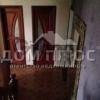 Продается квартира 3-ком 110 м² Бориспольская