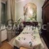 Продается квартира 4-ком 162 м² Героев Сталинграда просп