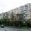 Продается квартира 3-ком 68 м² Вербицкого Архитектора