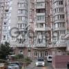 Продается квартира 1-ком 40 м² Руданского ул.