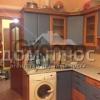 Продается квартира 1-ком 45 м² Руданского ул.