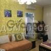 Продается квартира 3-ком 57 м² Шамрило Тимофея ул.