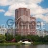 Продается квартира 2-ком 82 м² Ревуцкого
