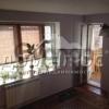 Продается квартира 2-ком 52 м² Шмидта Отто