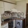 Продается квартира 1-ком 30.5 м² Героев Днепра