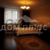 Продается квартира 2-ком 80 м² Вильямса Академика