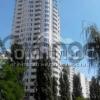 Продается квартира 2-ком 72 м² Ревуцкого